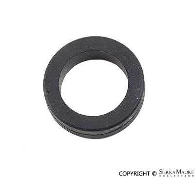 Fuel Injector O-Ring, Large, 914/912E/928