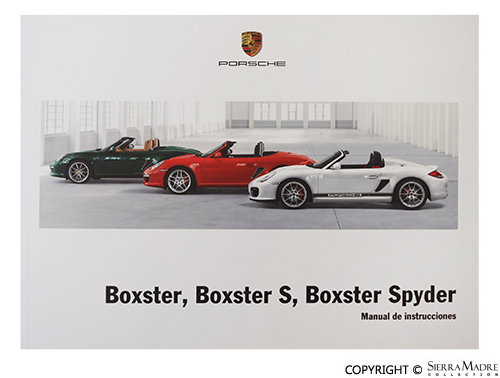 2001 porsche boxster owners manual xfcmfge.