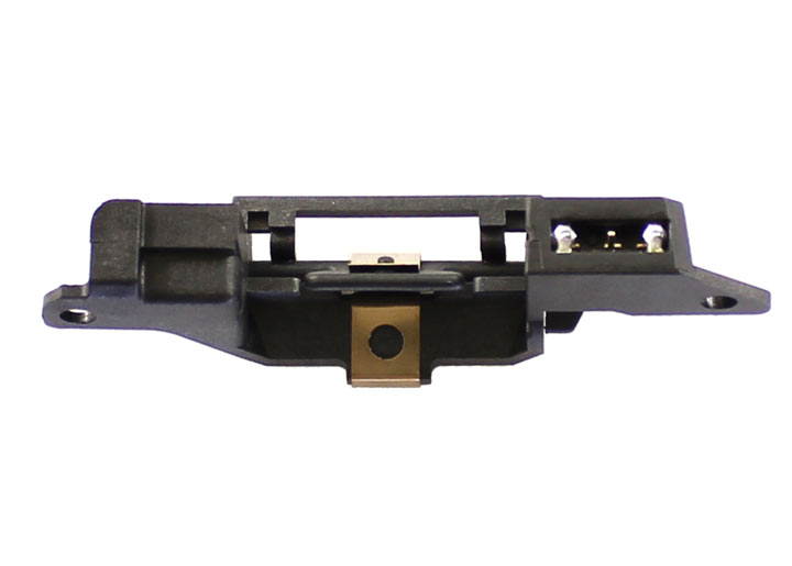 For Porsche 986 Micro Switch for Convertible Top Latch New