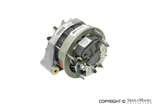 Porsche Parts Engine Electrical on porsche 944 alternator, honda accord alternator, bmw m3 alternator, dodge viper alternator, toyota truck alternator, mg midget alternator, volkswagen beetle alternator, pontiac sunfire alternator, ford maverick alternator, ford mustang alternator, jeep cherokee alternator, volvo 240 alternator, isuzu rodeo alternator, honda civic alternator, porsche 996 alternator, toyota 4runner alternator, porsche 911 alternator, nissan hardbody alternator, nissan 300zx alternator, 2003 ford explorer alternator,