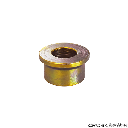 Rear Axle Spacer Ring, 911/912/930 (65-77)